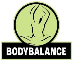 Body Balance: Tai Chi, Yoga en Pilates bij de ME Factory!