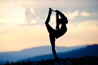 Privé yoga ME Factory Yoga Emmen