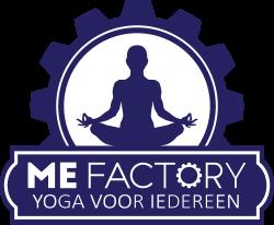 ME Factory Yoga Emmen