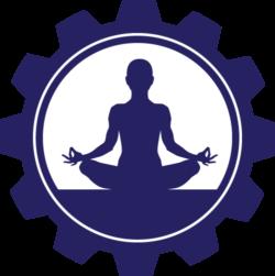 kundalini yoga me factory emmen