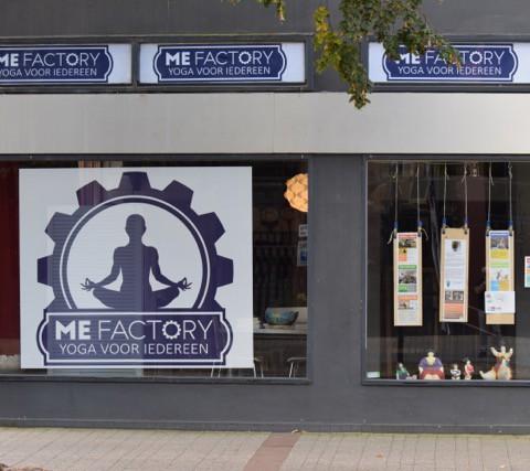 me factory yoga emmen yogastudio studio