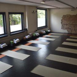 yogacursus me factory yoga emmen