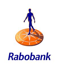 rabobank me factory yoga emmen bedrijf bedrijven zakelijk