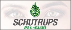 schutrups spa wellness me factory yoga emmen bedrijf bedrijven zakelijk